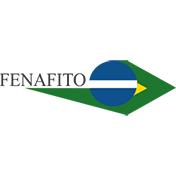 FENAFITO