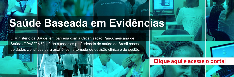 saude_evidencias-01