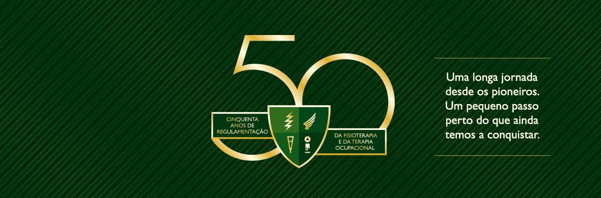 2019-01-11-banner-50-ANOS