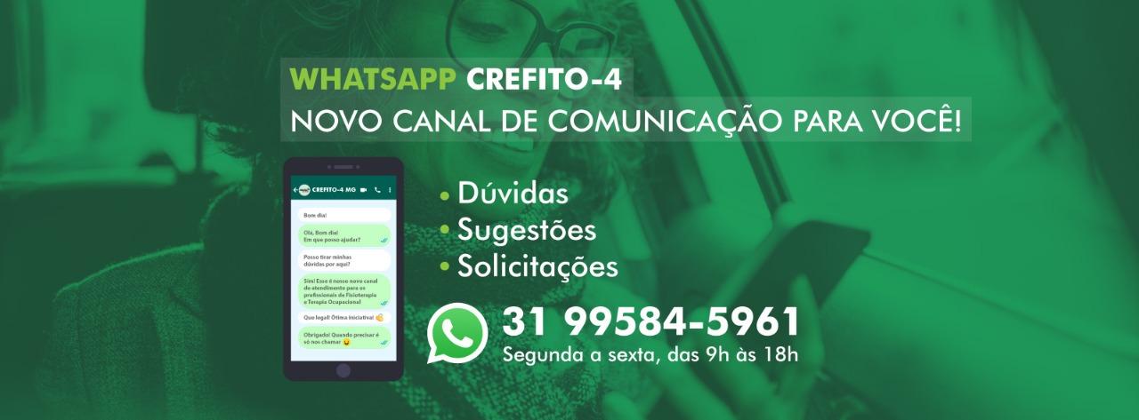 82047068_1577603742389764_1414833974731079680_o-1
